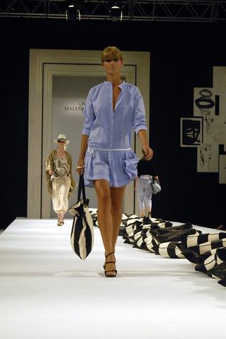 Mode Aus Dänemark